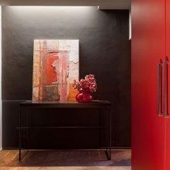 Отель Charming House Iqs Италия, Венеция - отзывы, цены и фото номеров - забронировать отель Charming House Iqs онлайн интерьер отеля фото 2
