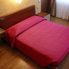 Отель B&B Leonardi Италия, Монклассико - отзывы, цены и фото номеров - забронировать отель B&B Leonardi онлайн фото 7
