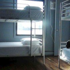 Отель Explore Hotel and Hostel США, Юнион Сити - 6 отзывов об отеле, цены и фото номеров - забронировать отель Explore Hotel and Hostel онлайн детские мероприятия фото 3