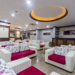 Wasa Hotel Турция, Аланья - 8 отзывов об отеле, цены и фото номеров - забронировать отель Wasa Hotel онлайн гостиничный бар