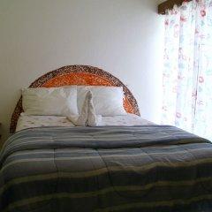 Hotel Melida комната для гостей фото 4