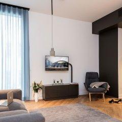 Отель Astoria Hotel Berlin Германия, Берлин - 1 отзыв об отеле, цены и фото номеров - забронировать отель Astoria Hotel Berlin онлайн комната для гостей фото 2