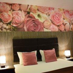 Отель Pliska комната для гостей фото 5