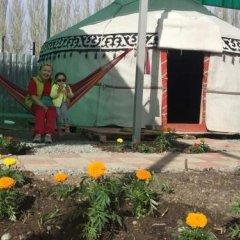 Отель Хостел Duet Кыргызстан, Каракол - отзывы, цены и фото номеров - забронировать отель Хостел Duet онлайн фото 10