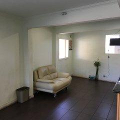 Отель Eastsider Motel США, Лос-Анджелес - отзывы, цены и фото номеров - забронировать отель Eastsider Motel онлайн комната для гостей фото 3