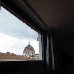 Отель Florence DomeHotel фото 2