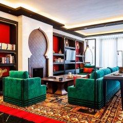 Отель Villa Diyafa Boutique Hôtel & Spa Марокко, Рабат - отзывы, цены и фото номеров - забронировать отель Villa Diyafa Boutique Hôtel & Spa онлайн развлечения