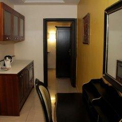 Отель Calabar Harbour Resort SPA Нигерия, Калабар - отзывы, цены и фото номеров - забронировать отель Calabar Harbour Resort SPA онлайн фото 4
