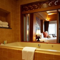 Отель Amari Vogue Krabi Таиланд, Краби - отзывы, цены и фото номеров - забронировать отель Amari Vogue Krabi онлайн фото 11
