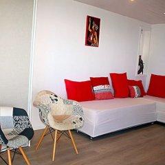 Отель Fare Manina комната для гостей фото 2