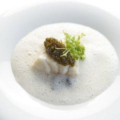 Отель The Yeatman Португалия, Вила-Нова-ди-Гая - отзывы, цены и фото номеров - забронировать отель The Yeatman онлайн питание фото 3