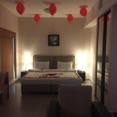 Отель Celino Hotel Иордания, Амман - отзывы, цены и фото номеров - забронировать отель Celino Hotel онлайн комната для гостей фото 5