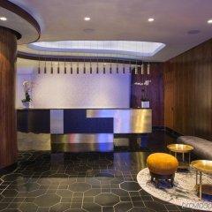 Отель Dream New York развлечения