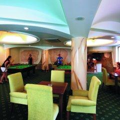 Отель Defne Ana питание фото 3
