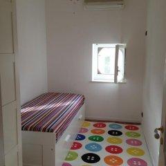 Отель Casa Luthi Сиракуза детские мероприятия