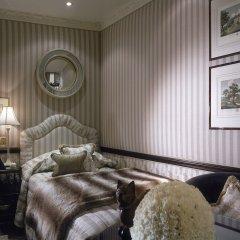 Отель The Chesterfield Mayfair комната для гостей фото 4