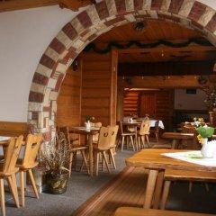Отель Willa Paradis Górskie Zacisze питание фото 2