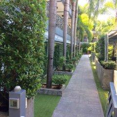 Отель Momento Resort Таиланд, Паттайя - отзывы, цены и фото номеров - забронировать отель Momento Resort онлайн помещение для мероприятий