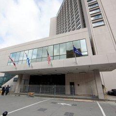 Отель Hilton Québec Канада, Квебек - отзывы, цены и фото номеров - забронировать отель Hilton Québec онлайн фото 7