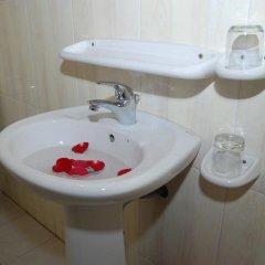 Отель Halong Dugong Sail ванная