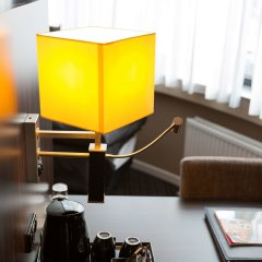 Best Western Hotel Docklands удобства в номере фото 2