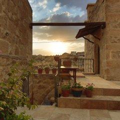 Lamihan Hotel Cappadocia фото 13