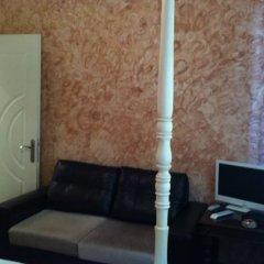 Отель GC Suites 2 комната для гостей