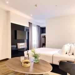 Отель Melia Galgos комната для гостей фото 2