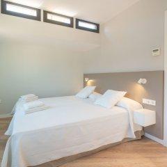 Отель L'Aguila Suites Penthouse Испания, Пальма-де-Майорка - отзывы, цены и фото номеров - забронировать отель L'Aguila Suites Penthouse онлайн фото 7