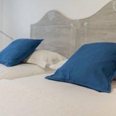 Отель Mansarda Magritte Венеция удобства в номере