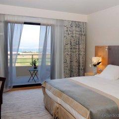 Отель Golden Tulip Villa Massalia комната для гостей фото 2