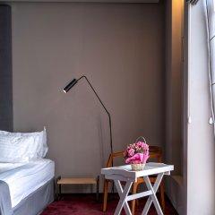 Отель 36 Болгария, София - отзывы, цены и фото номеров - забронировать отель 36 онлайн удобства в номере