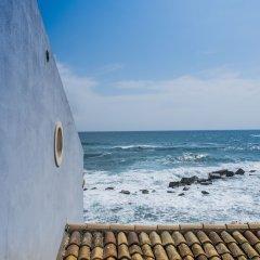 Отель Gutkowski Италия, Сиракуза - отзывы, цены и фото номеров - забронировать отель Gutkowski онлайн пляж фото 2