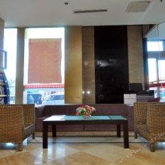 Super 8 Hotel Beijing Shijingshan Gu Cheng детские мероприятия