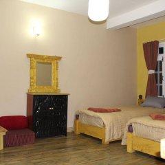 Отель Kathmandu CityHill Studio Apartment Непал, Катманду - отзывы, цены и фото номеров - забронировать отель Kathmandu CityHill Studio Apartment онлайн детские мероприятия