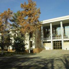 Отель Residence Park Hotel Узбекистан, Ташкент - отзывы, цены и фото номеров - забронировать отель Residence Park Hotel онлайн