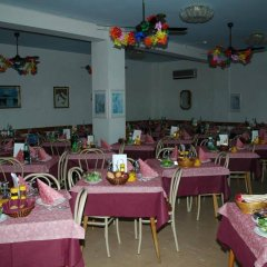 Отель Camay Италия, Риччоне - отзывы, цены и фото номеров - забронировать отель Camay онлайн детские мероприятия