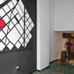 Отель AinB Sagrada Familia интерьер отеля фото 2