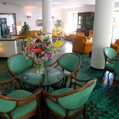 Отель La Bussola Италия, Амальфи - 1 отзыв об отеле, цены и фото номеров - забронировать отель La Bussola онлайн интерьер отеля фото 3