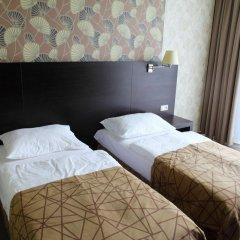 Отель Rixwell Elefant Рига комната для гостей фото 5
