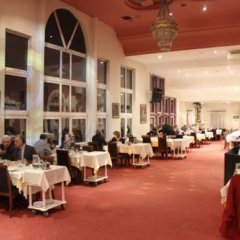 Koroglu Hotel Bolu Турция, Болу - отзывы, цены и фото номеров - забронировать отель Koroglu Hotel Bolu онлайн помещение для мероприятий