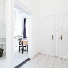Апартаменты Opera Apartments удобства в номере
