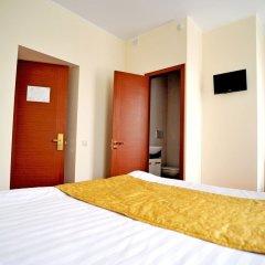 Гостиница Винтаж в Москве - забронировать гостиницу Винтаж, цены и фото номеров Москва фото 2