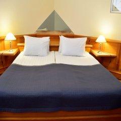 Отель Kristof Hotel Латвия, Рига - отзывы, цены и фото номеров - забронировать отель Kristof Hotel онлайн фото 2