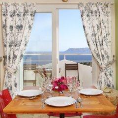 Saylam Suites Турция, Каш - 2 отзыва об отеле, цены и фото номеров - забронировать отель Saylam Suites онлайн в номере фото 2