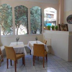 Отель Adams Hotel Греция, Афины - 1 отзыв об отеле, цены и фото номеров - забронировать отель Adams Hotel онлайн интерьер отеля
