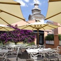 DOM Hotel Roma фото 3