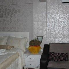 Hotel Golden Peninsula в номере