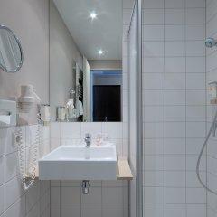 Best Western Hotel am Spittelmarkt ванная фото 2