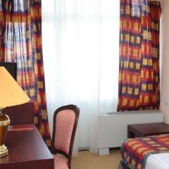 Отель Uzbekistan Узбекистан, Ташкент - 10 отзывов об отеле, цены и фото номеров - забронировать отель Uzbekistan онлайн